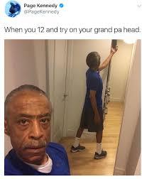 Funny Hood Memes - hood meme