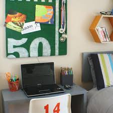 football bedroom ideas wcoolbedroom com epic football bedroom ideas 83 by minecraft bedroom with football bedroom ideas