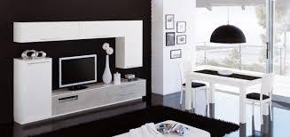 handsome living room tv unit furniture std15 daodaolingyy com
