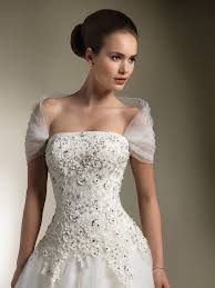 wedding gown design justin bridal 2012