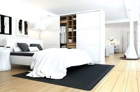 Cheap Bedroom Designs Bedroom Ideas Kakteenwelt Info