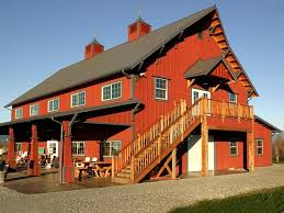 Red Barn Mt Vernon Mo 54 Best Commercial Buildings Images On Pinterest Commercial