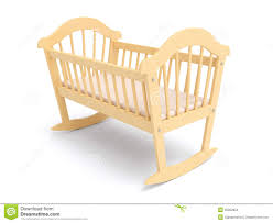 Free Woodworking Plans For Baby Furniture by Free Woodworking Plans For Baby Furniture Woodworking Gift Ideas