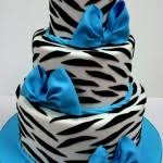 baby shower cakes new jersey westchester ny sweet gracesweet