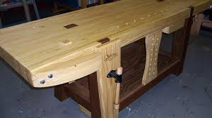 Workbench Designs For Garage Bench Garage Workbench Awesome Shop Bench Garage Workbenches And