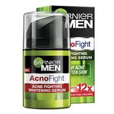 Garnier Acno Fight Whitening Serum 40 ml garnier acno fight acne fighting whitening serum