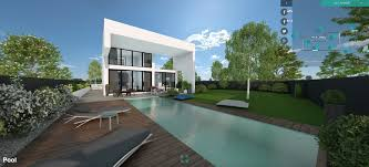 home design virtual tour only in cedar architect create your 360 virtual tour
