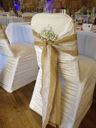 ruched chair covers wedding event chair covers sashes to hire carlisle cumbria