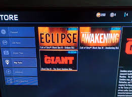 Map Price Help Needed Wrong Price For The Giant Map Pack For Ps Store Ps4