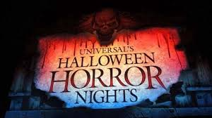 past themes of halloween horror nights universal halloween horror nights dates set 2nd night free ticket