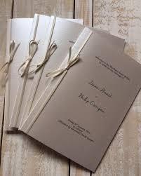 wedding invitations belfast inspired wedding stationery wedding invitations belfast