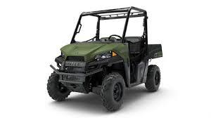 minnesota polaris honda power equipment atv lawn mower dealer