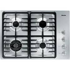Miele Ovens And Cooktops Miele Furniture And Appliancemart Stevens Point Rhinelander