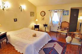 chambre hote manosque la bastide de l adrech manosque alpes de haute provence provence