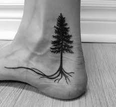 best 25 oregon ideas on tattoos that symbolize