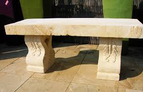 Metal Garden Benches Australia Statues U0026 Stone Garden Furniture Tigers Pots U0026 Water Gardens