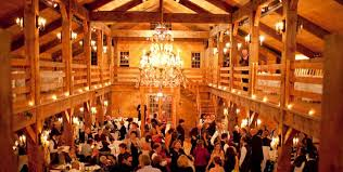 wedding venues in southern maine the barn on rocky hill barn wedding venues wedding