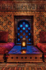 199 best moroccan riads images on pinterest moroccan style