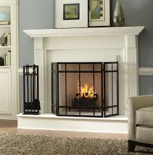 fireplaces at lowes binhminh decoration