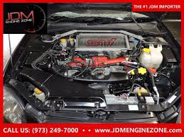 bugeye subaru jdm 2001 subaru impreza wrx sti bugeye version 7 engine manual trans