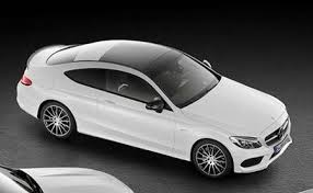 mercedes amg c class mercedes amg c43 coupe revealed in c class cabriolet teaser ndtv