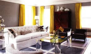 Black And Gold Damask Curtains by Curtains Damask Bathroom Beautiful Cream Damask Curtains Better