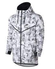 nike tech fleece men u0027s clothing ebay