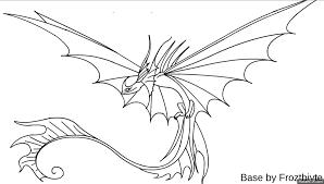 chatting dragons train dragon games
