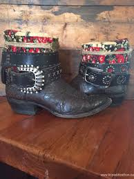 womens boots size 11 canada womens boots store upcycled cowboy boots womens