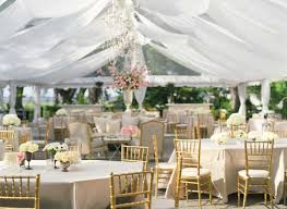 lovable wedding decorations outside wedding guide