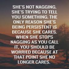 best marriage quotes best 25 broken marriage quotes ideas only on