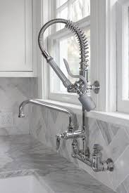 commercial kitchen faucet commercial kitchen faucet sprayer home design ideas and pictures