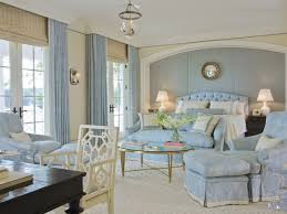magnificent image of light blue paint in bedroom tags