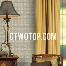 Yellow Bedroom Curtains Classic Decorative Solid Fabric Yellow Bedroom Curtains