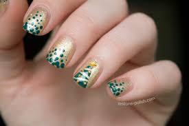 nail art onalaska wi nails gallery