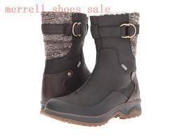 merrell womens boots sale cheap merrell boots sale womens merrell eventyr mid