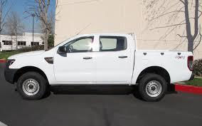 Ford Ranger Truck Models - 2013 global market ford ranger first drive truck trend