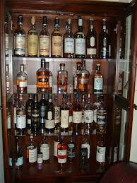 Diy Bar Cabinet Diy Bar Cabinet Order In The Stirring Zhydoor