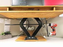 west elm mid century mini desk west elm standing desk elegant west elm mid century mini desk