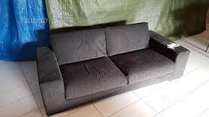marca divani coppia di divani di marca arredamento e casalinghi in vendita a como