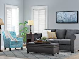 Turquoise Tufted Sofa by Alcott Hill Fosters Pond Tufted Armchair U0026 Reviews Wayfair