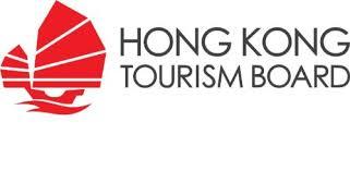 hong kong tourist bureau hong kong tourism travel mission 2017 kick starts in india