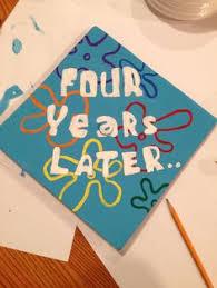 high school graduation caps high school graduation cap graduation cap high
