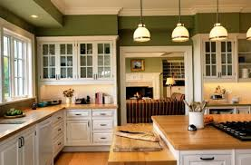 country kitchen ideas uk country kitchen designs nz home design ideas