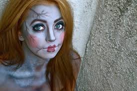 makeup school nashville tn check out special effects makeup artist for williamson
