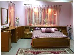 curtain over bed king size canopy bed with curtains surprising idea queen canopy bed