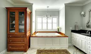 Bathroom Storage Cabinet Ideas by Design Element London 56 Single Bathroom Vanity Espresso