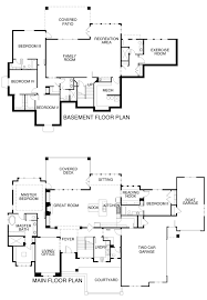 floor plans utah 37 best out future home st george utah images on pinterest