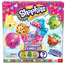 target black friday online shopping shopkins shopkins fashion pack frosty fashion collection 7 04 passionate