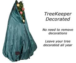 tree storage ideas and products organization